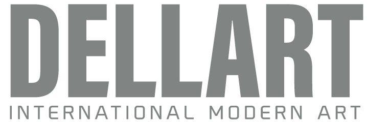 DellArt.com